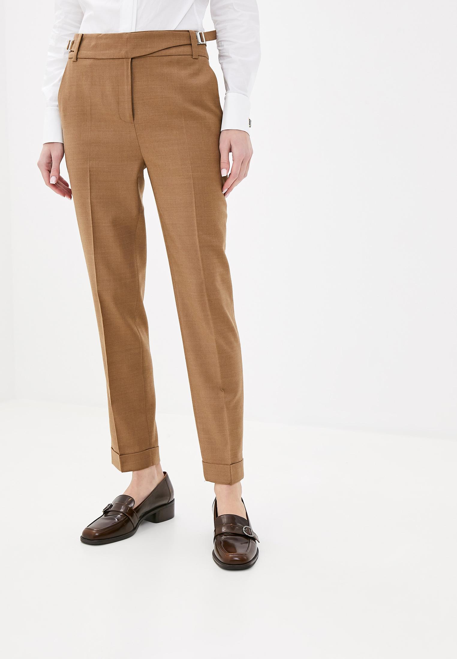 Женские классические брюки Lusio LSTA-132003