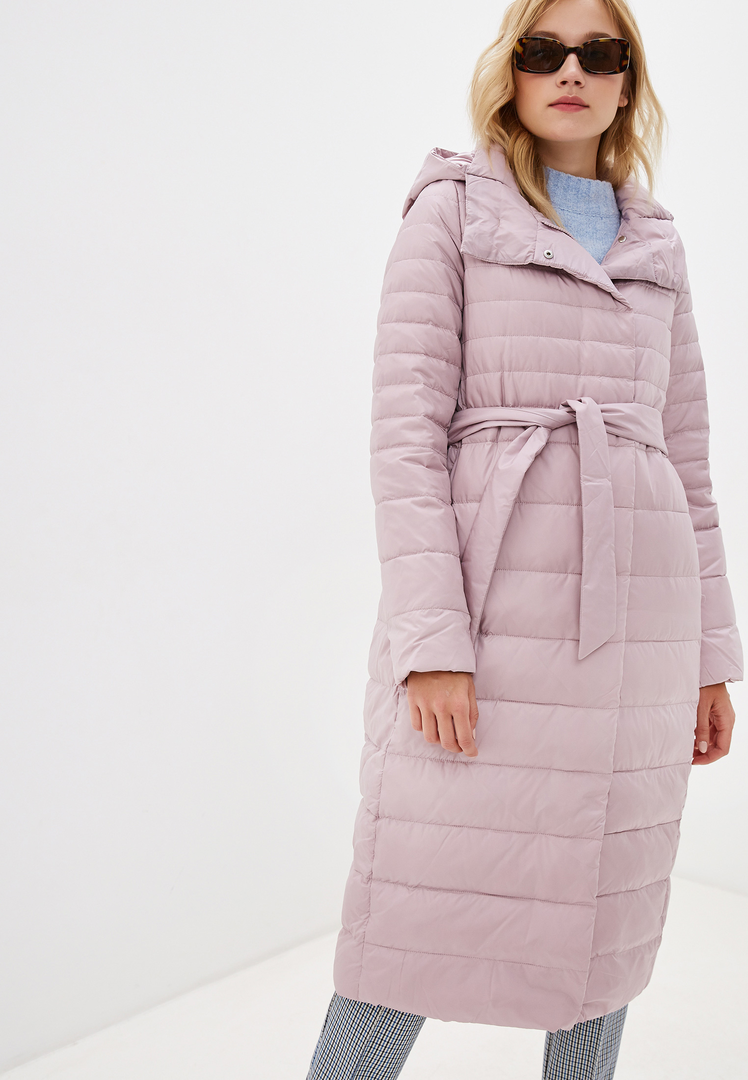 Женские пальто Lusio LSAZ-051005