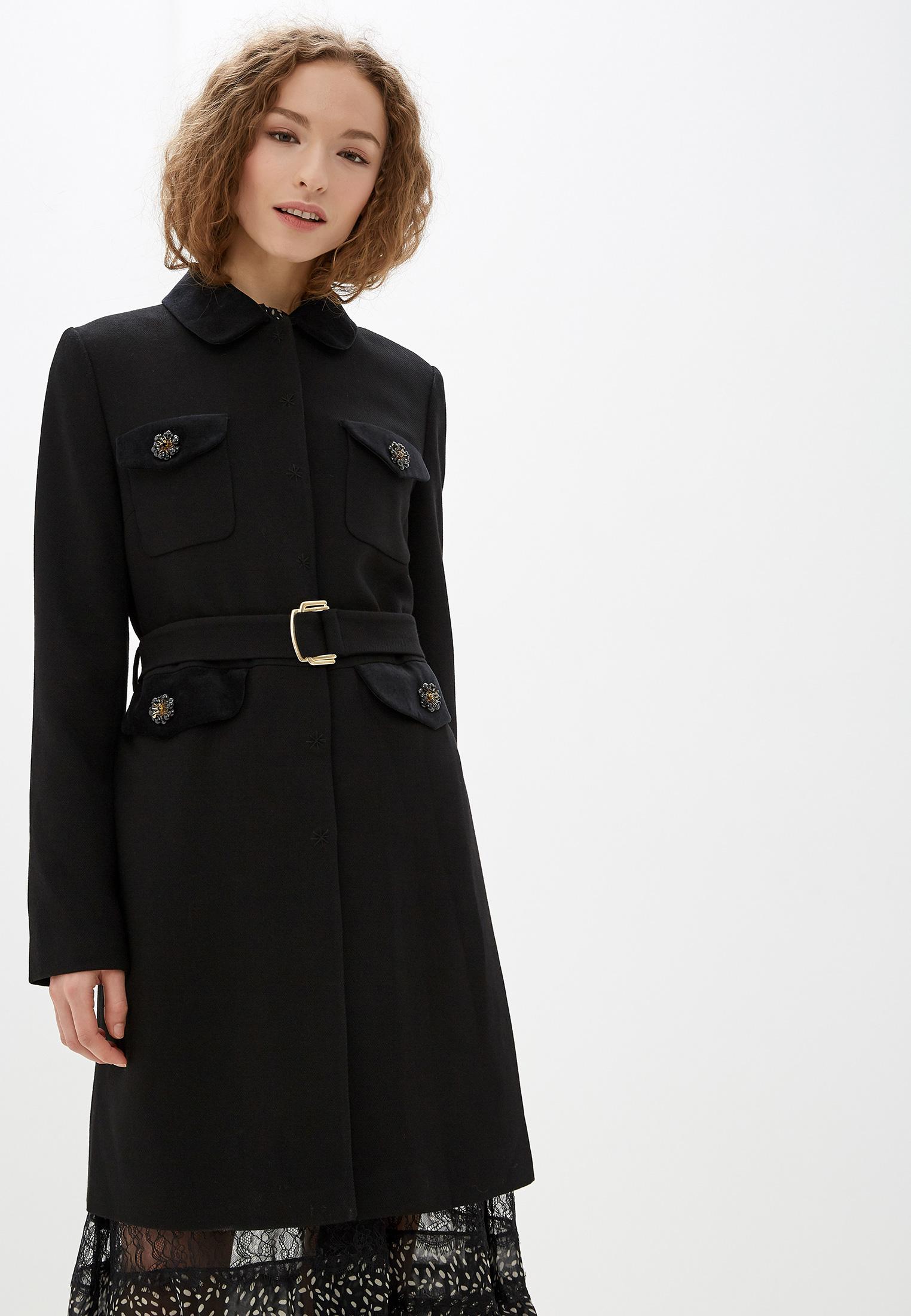 Женские пальто Lusio LSTA-122001