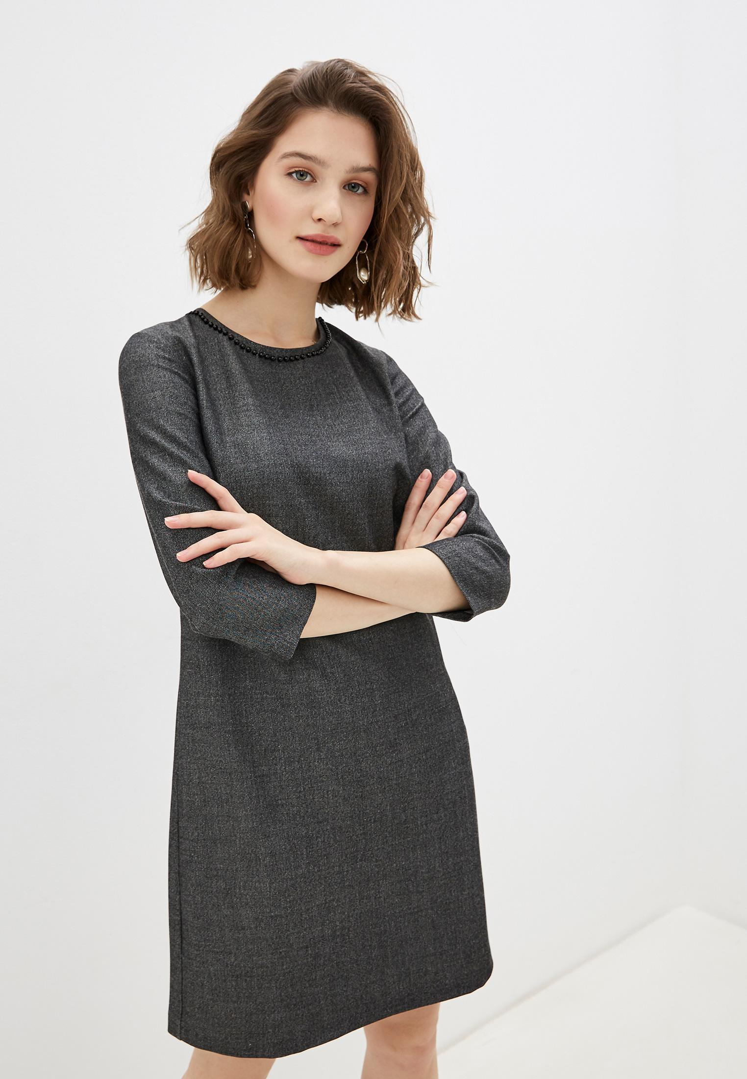 Платье Lusio LSTA-022071: изображение 1