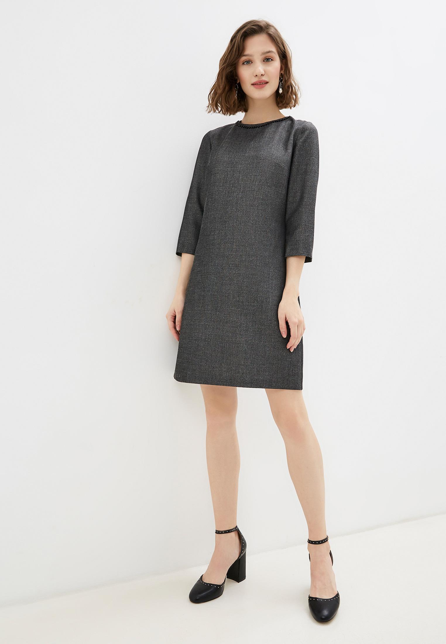 Платье Lusio LSTA-022071: изображение 2