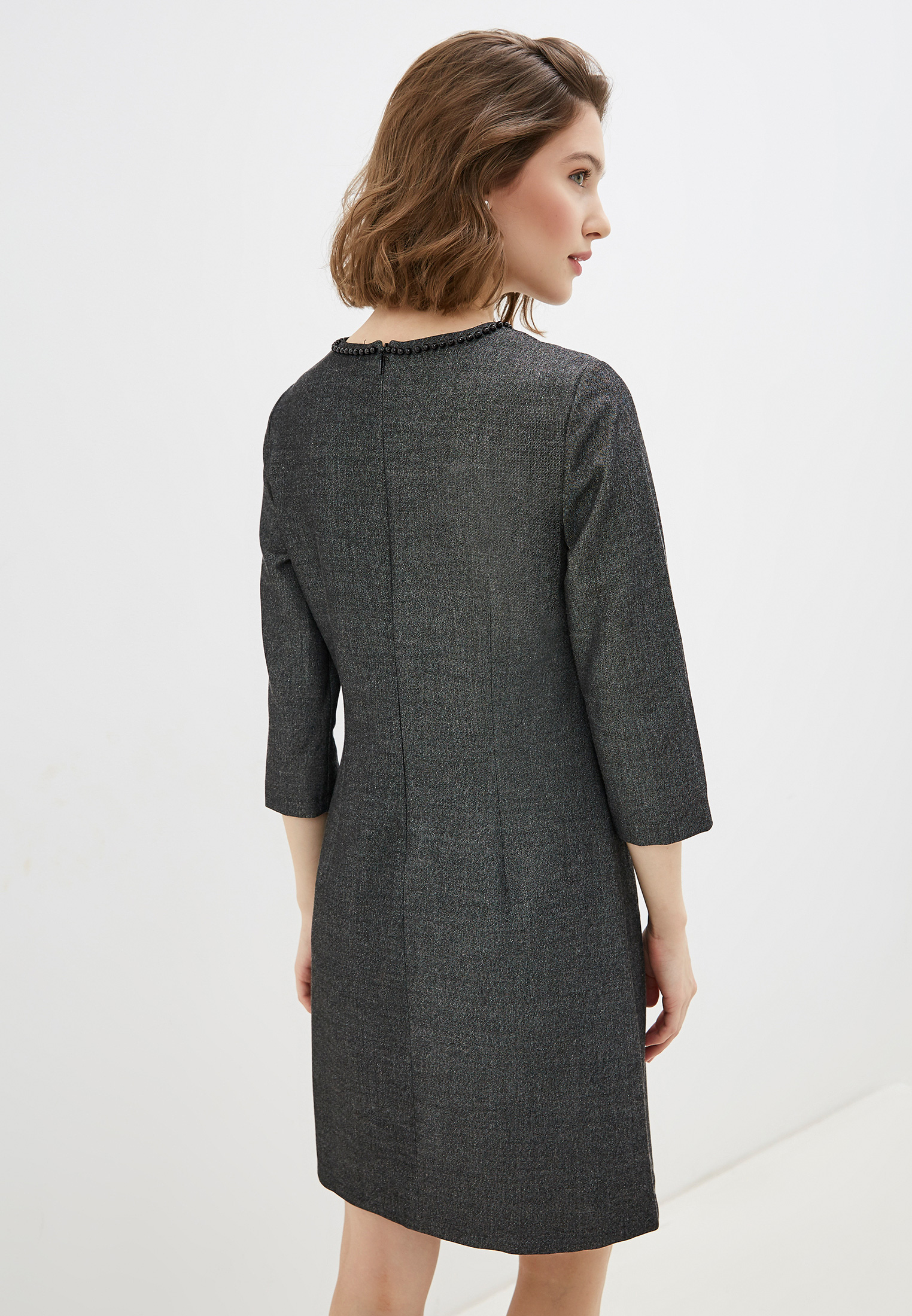Платье Lusio LSTA-022071: изображение 3