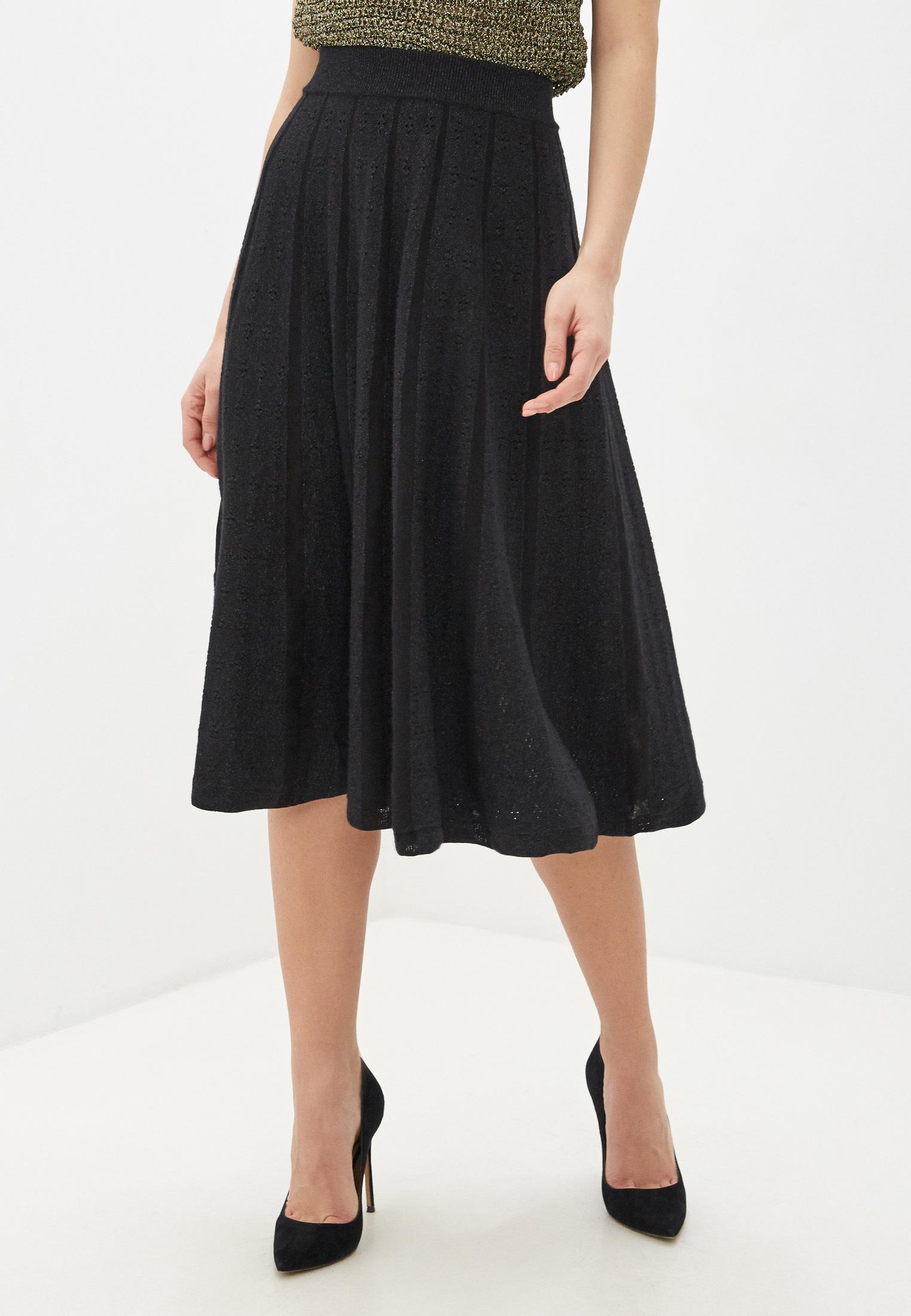 Широкая юбка Lusio LSAZ-031011