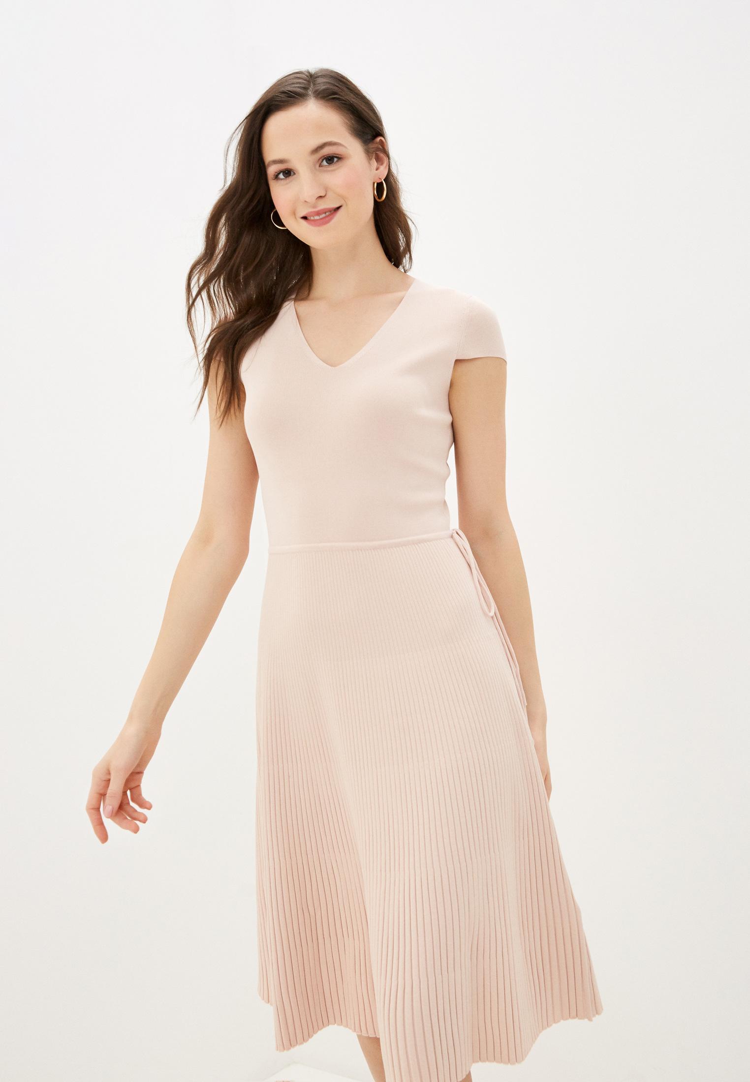 Платье Lusio LSFS-020148