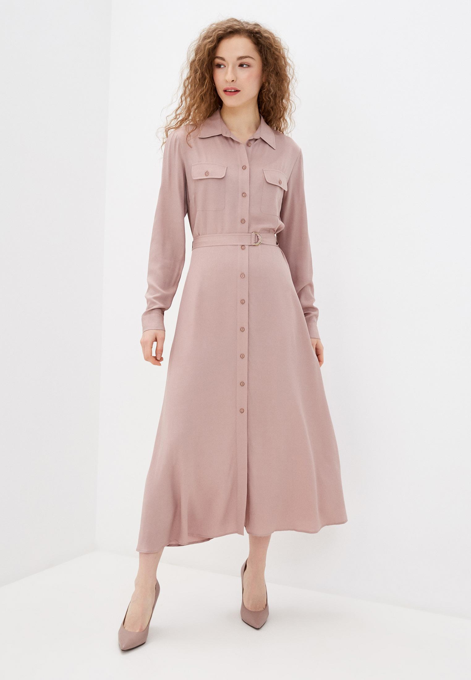 Платье Lusio TSLS-022019