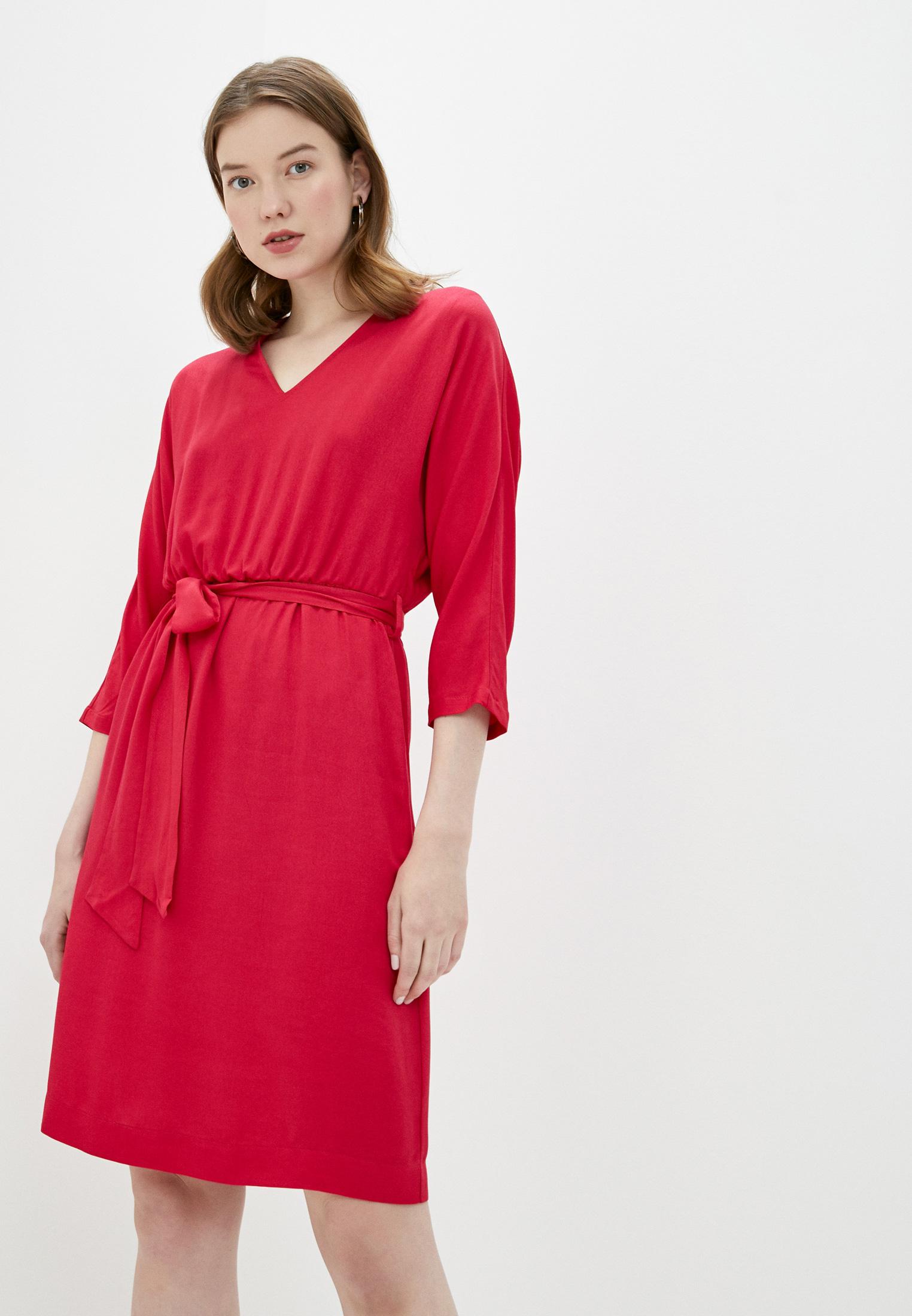 Платье Lusio TSLS-022107