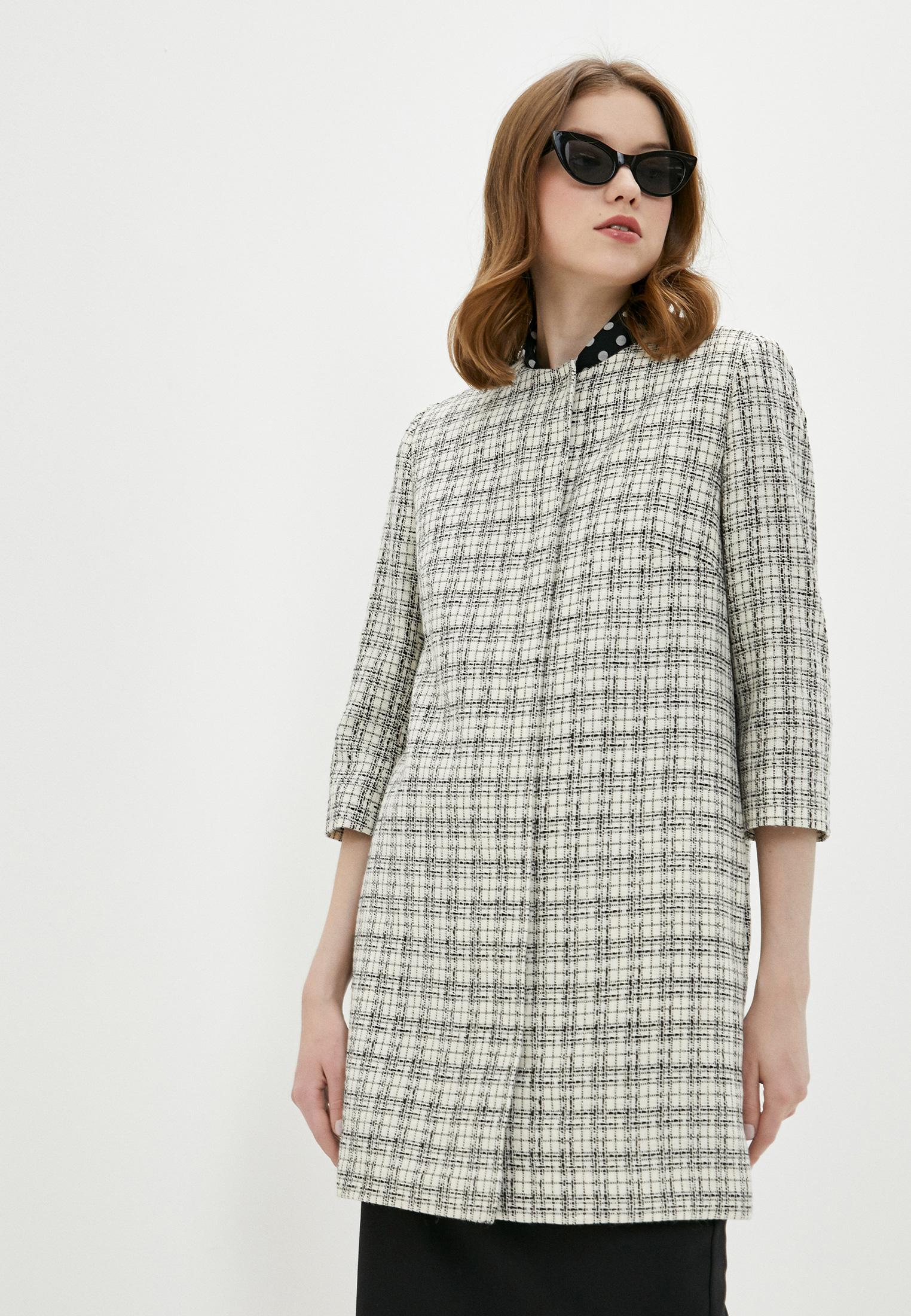 Женские пальто Lusio TSLS-362002