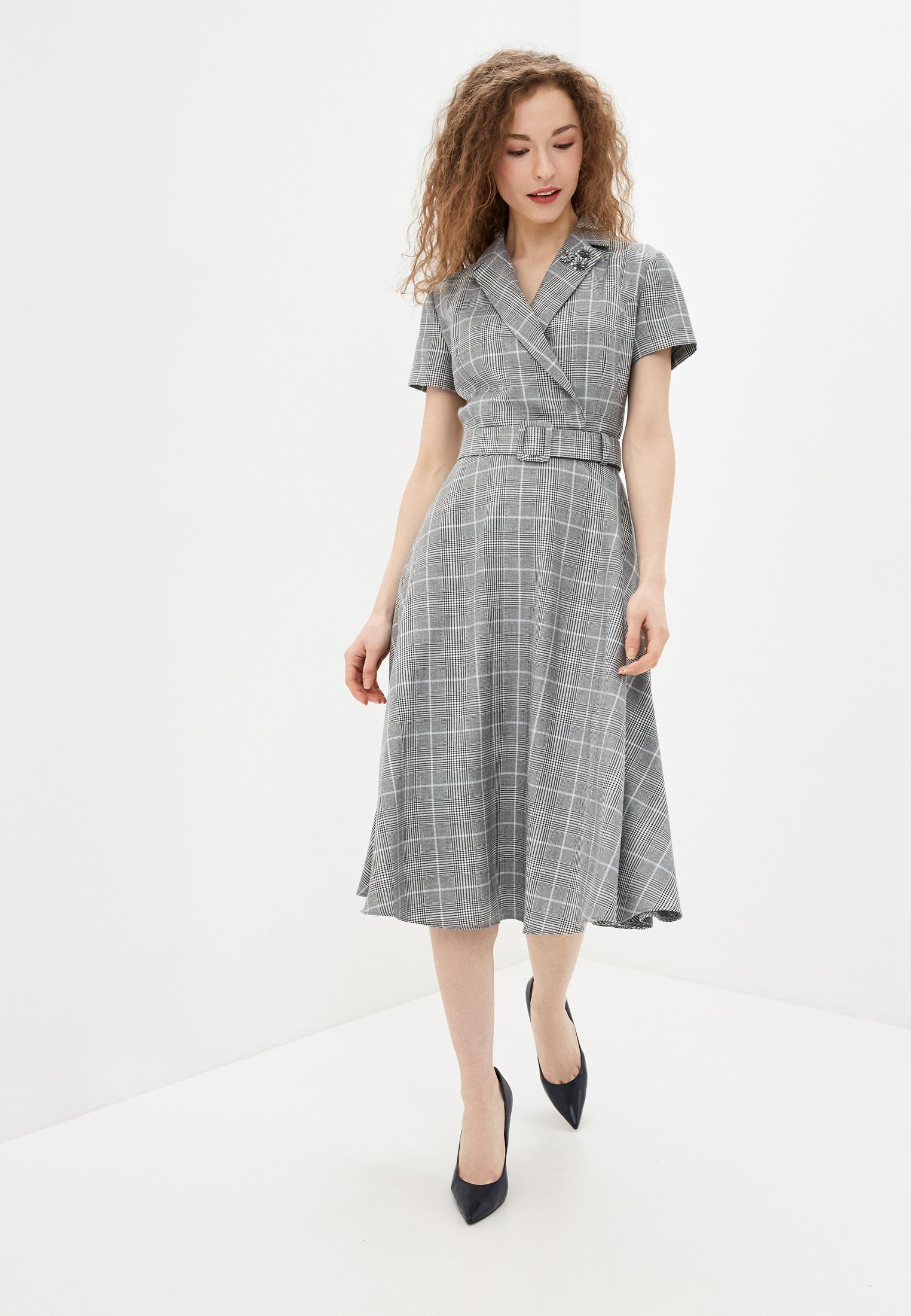 Платье Lusio TSLW-023026