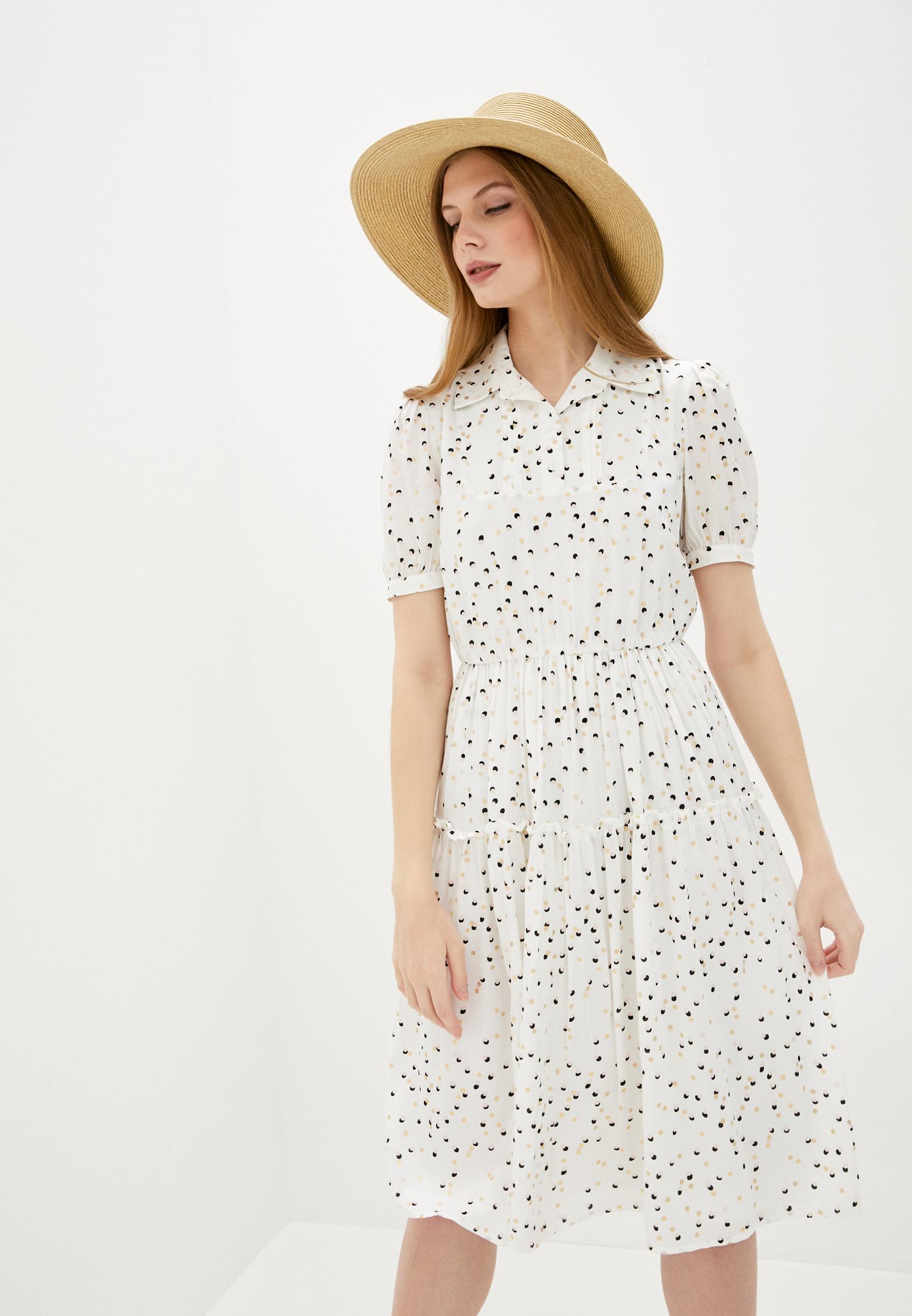 Платье Lusio TSLS-022109