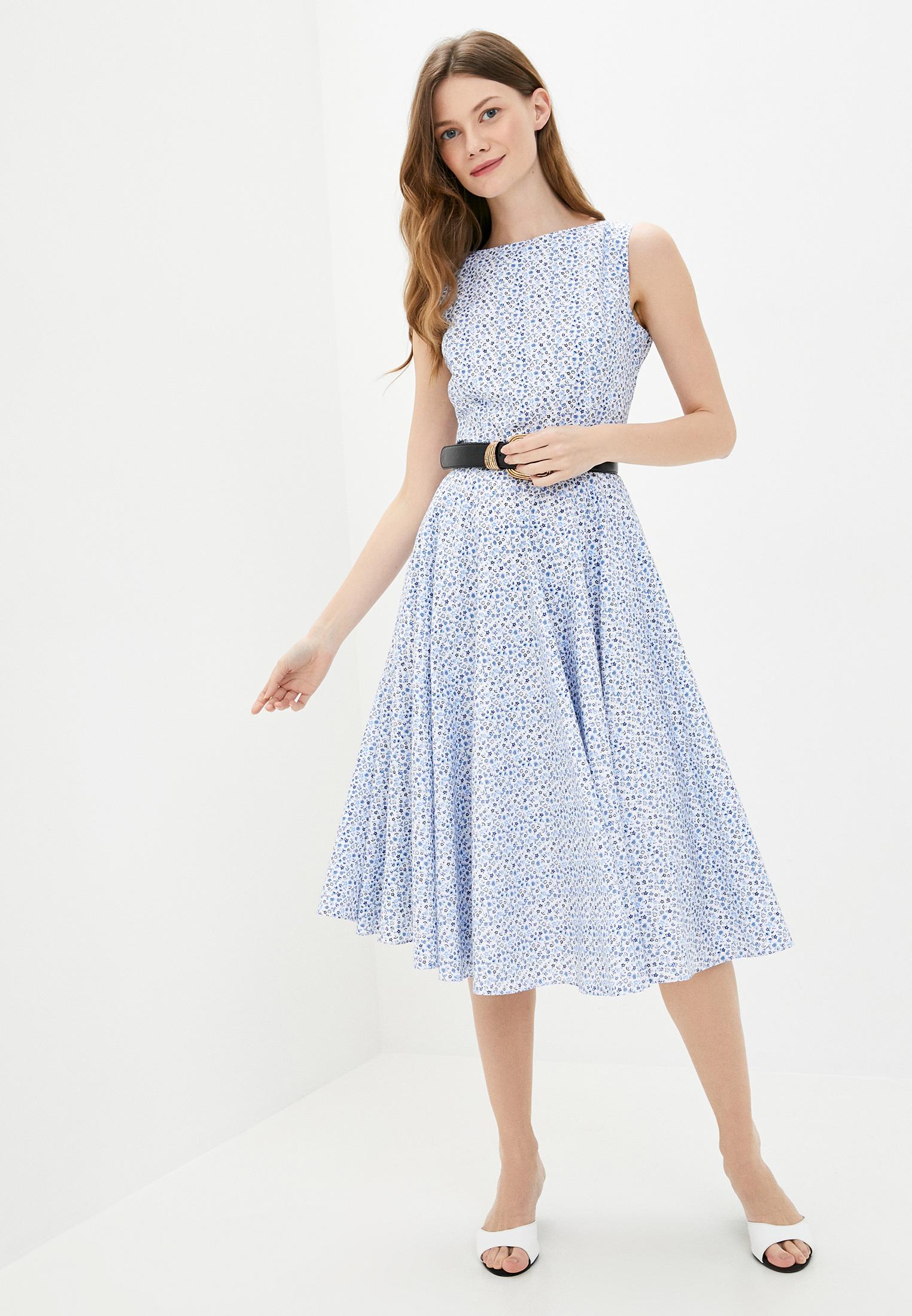 Платье Lusio TSLS-022136