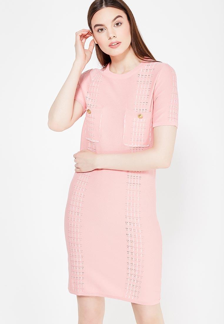 Платье Lusio SK17-020468: изображение 1