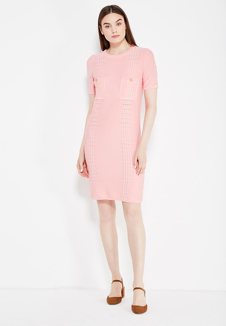 Платье Lusio SK17-020468: изображение 2