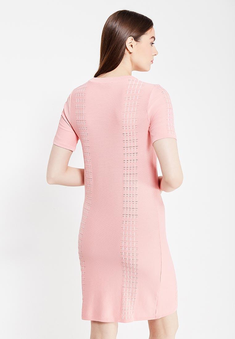 Платье Lusio SK17-020468: изображение 3