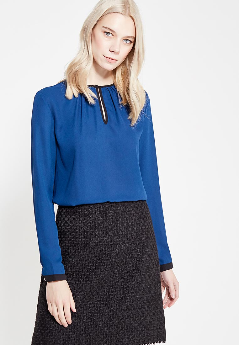 Блуза Lusio AW18-160025
