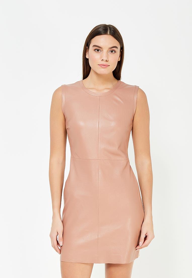 Платье Lusio AK18-020306