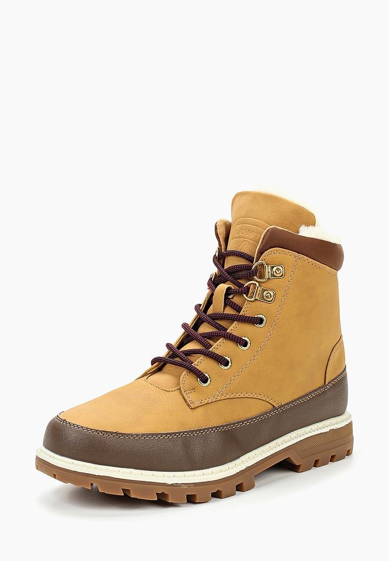 Женские ботинки Luhta 75516477LV
