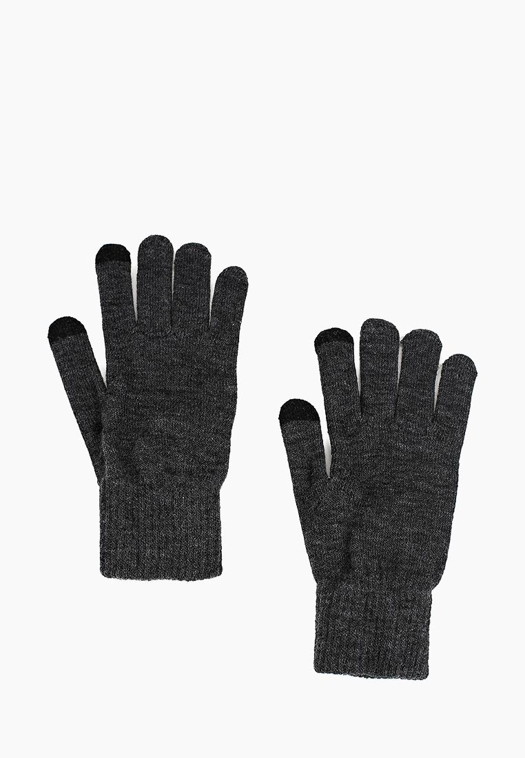 Мужские перчатки Luhta (Лухта) 32665618LV