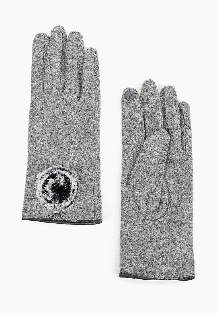 Женские перчатки Luhta (Лухта) 32619300LV