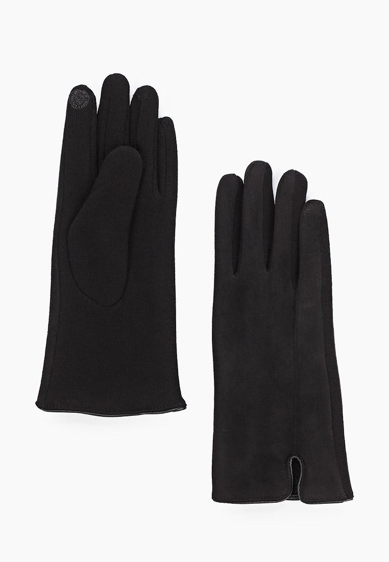 Женские перчатки Luhta (Лухта) 434618300LV