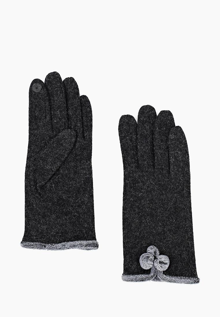 Женские перчатки Luhta 636619300LV