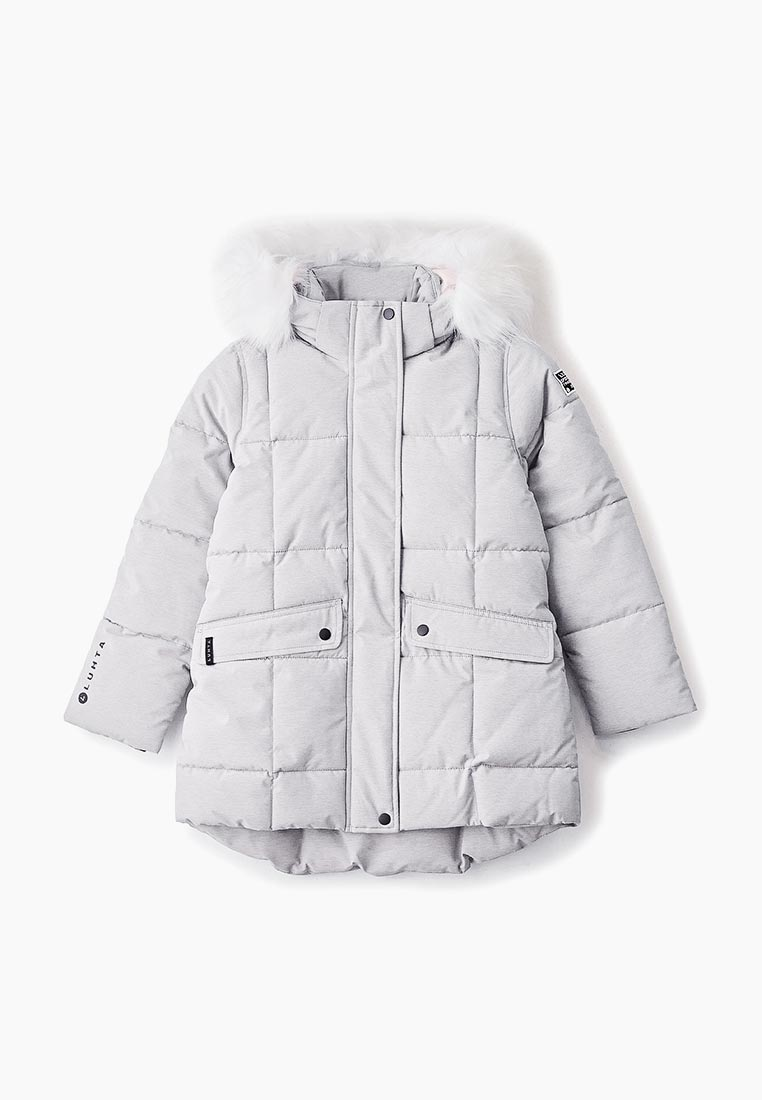 Куртка Luhta (Лухта) 34061468L6V