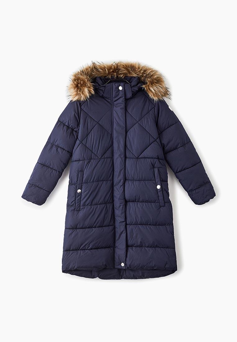 Куртка Luhta 34063396L6V