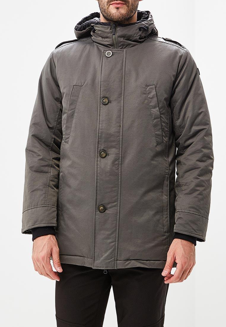 Куртка Luhta (Лухта) 32551422LV