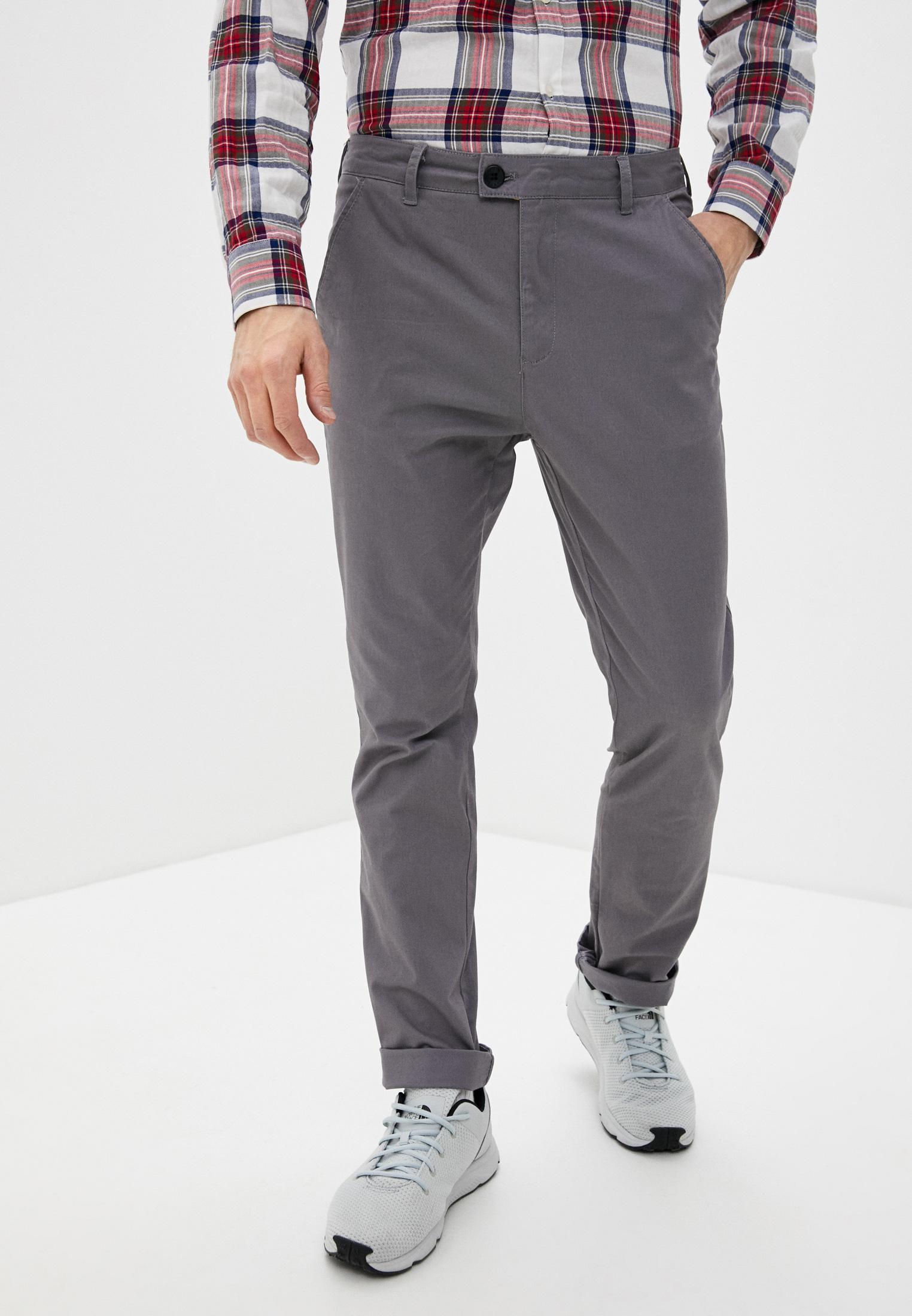 Мужские брюки Luhta (Лухта) 535810302LV