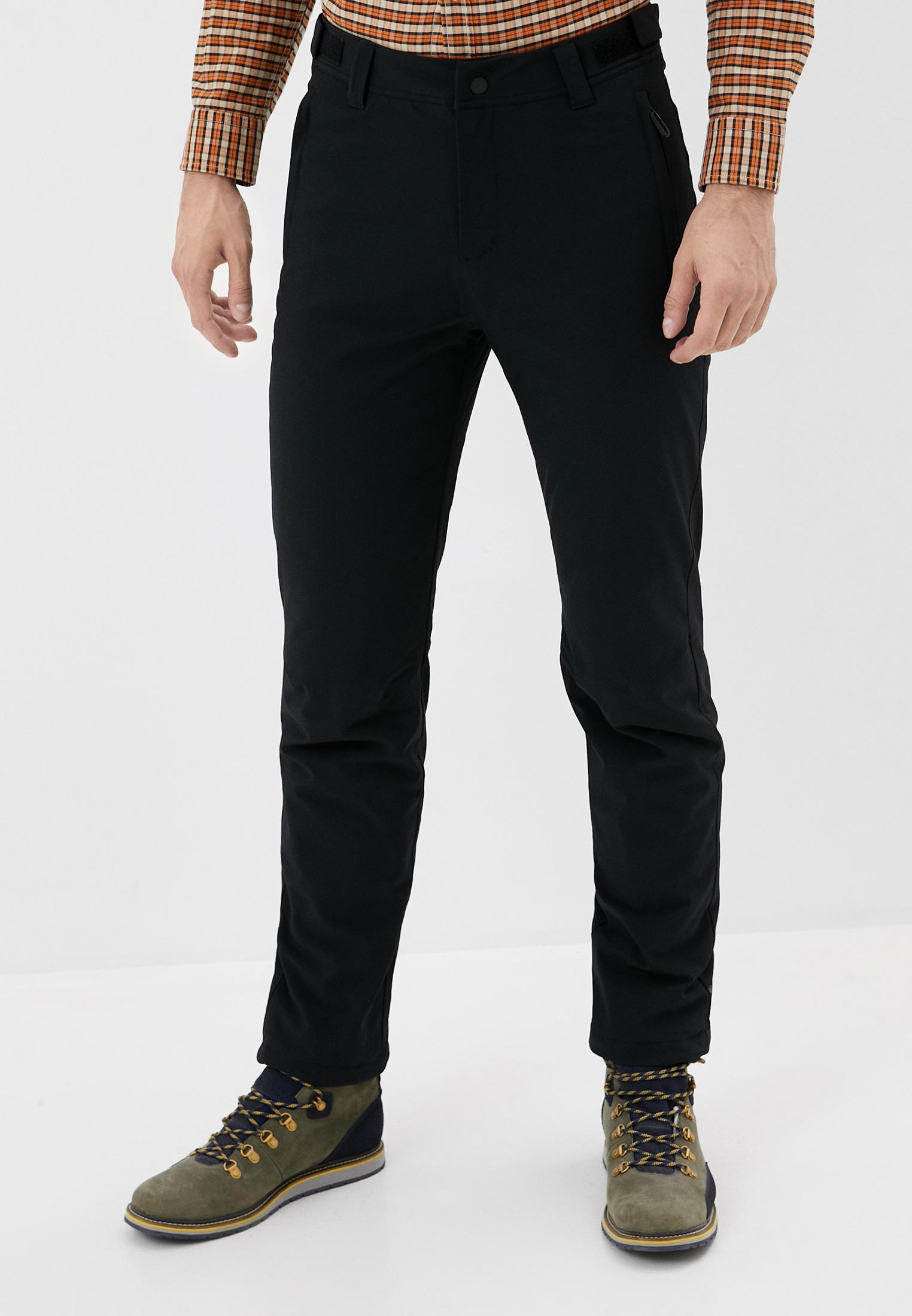 Мужские брюки Luhta (Лухта) 636802535LV