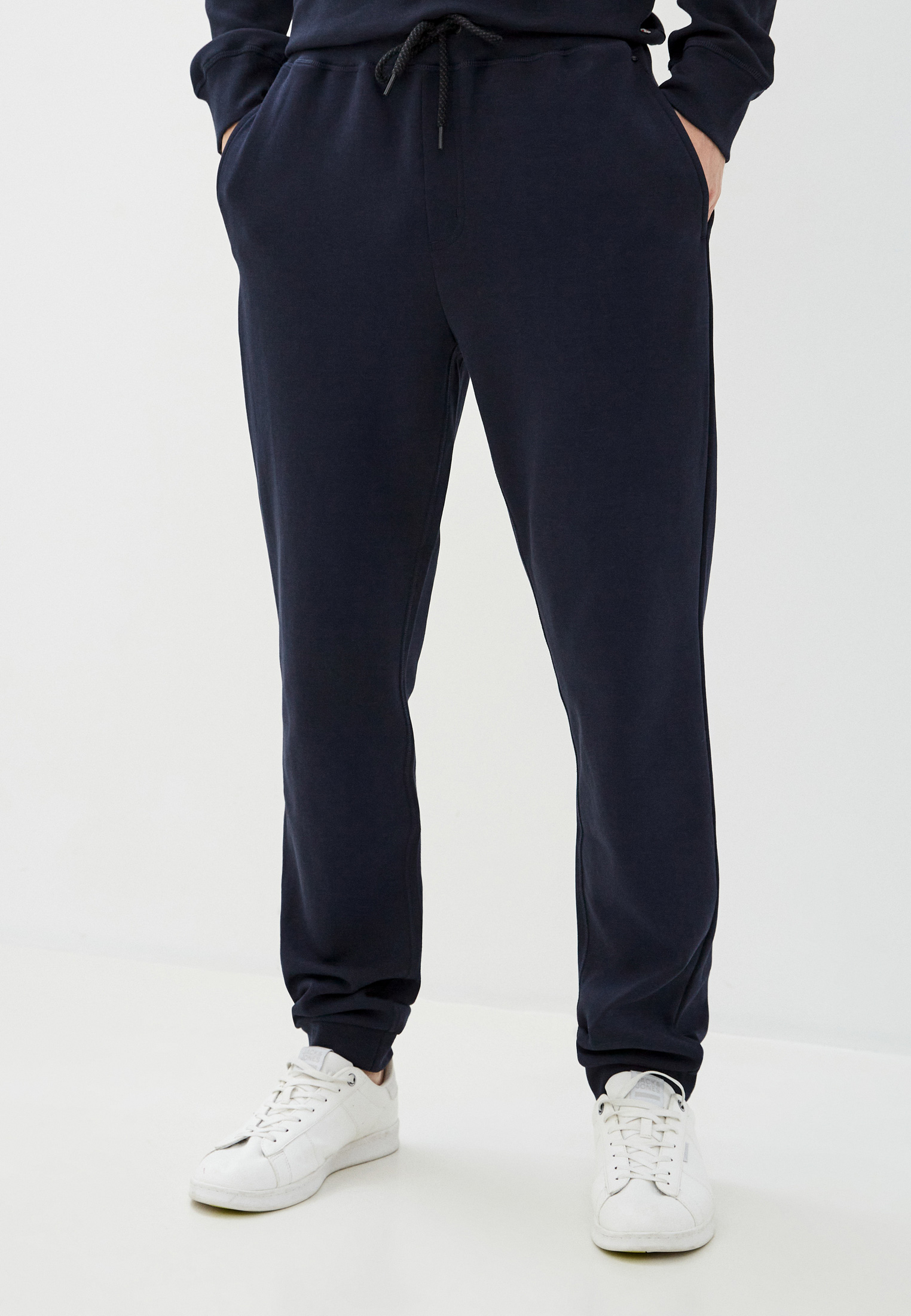 Мужские брюки Luhta (Лухта) 636810419LV