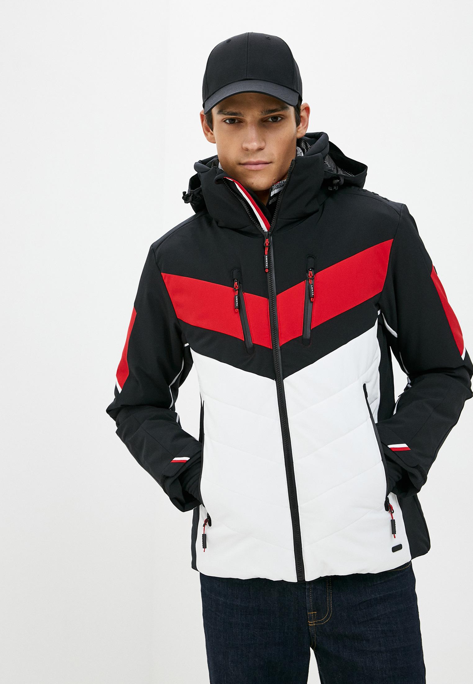 Мужская верхняя одежда Luhta (Лухта) 636518535LV