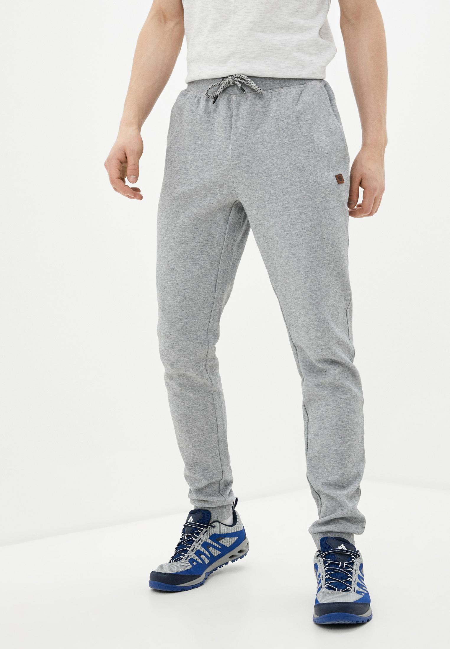 Мужские спортивные брюки Luhta Брюки спортивные Luhta