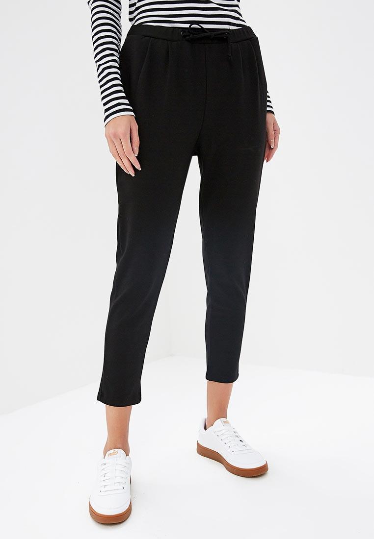 Женские спортивные брюки Luhta (Лухта) 32755455LV