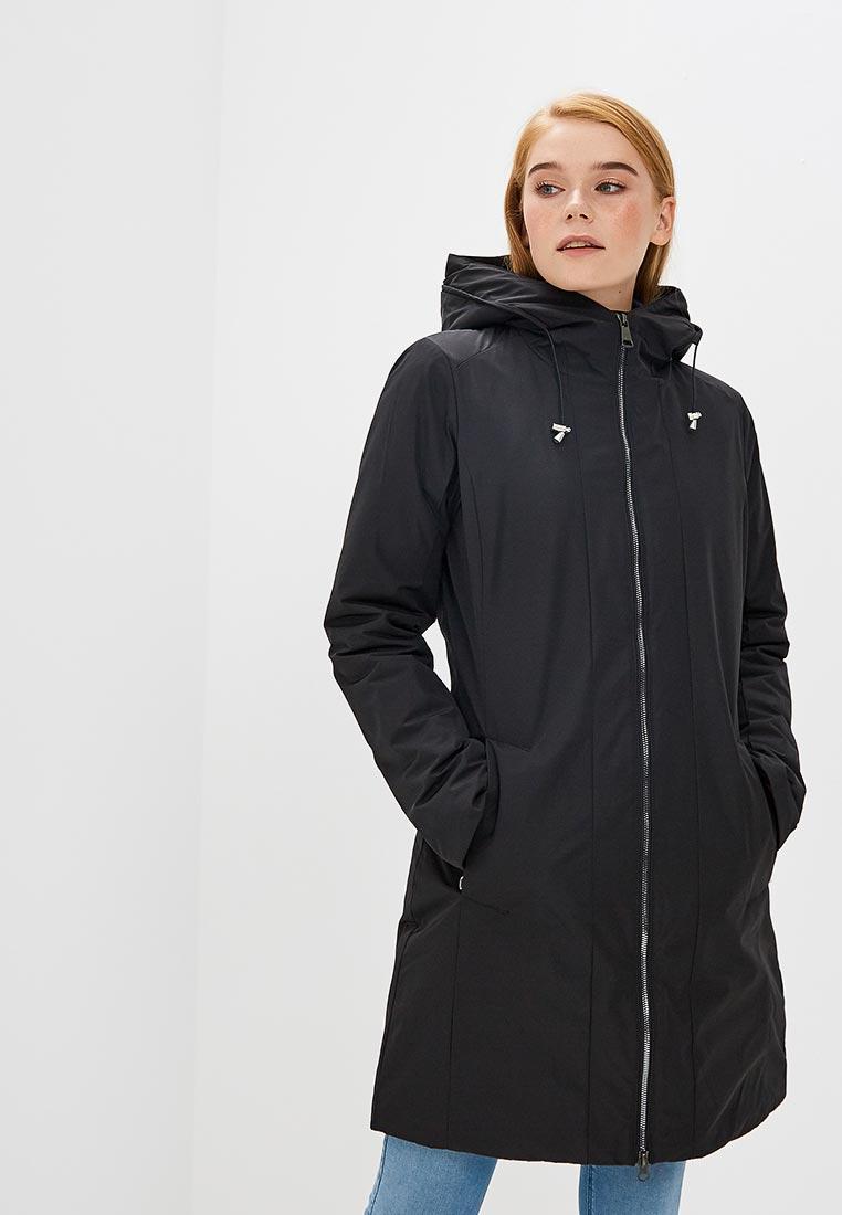 Утепленная куртка Luhta 32460419LV