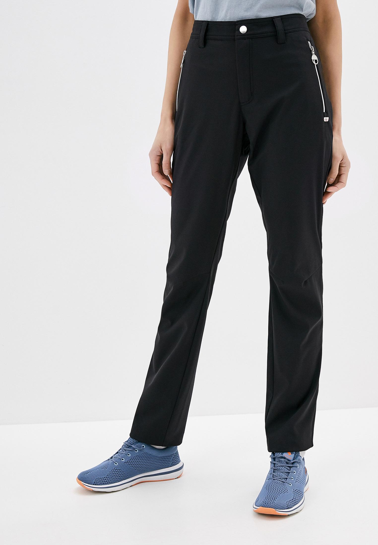 Женские брюки Luhta (Лухта) 535702374LV