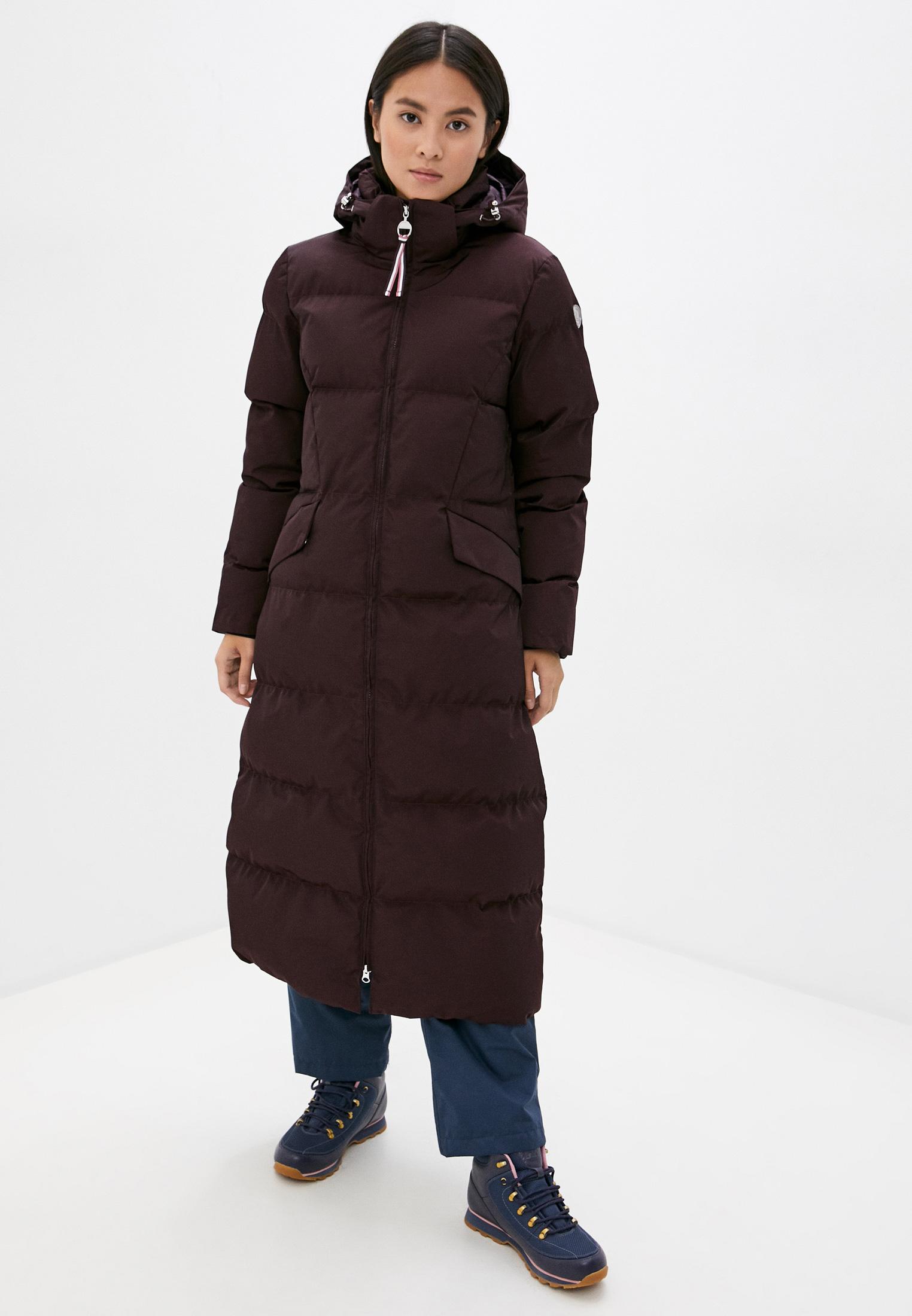 Женская верхняя одежда Luhta (Лухта) 636430323L3V
