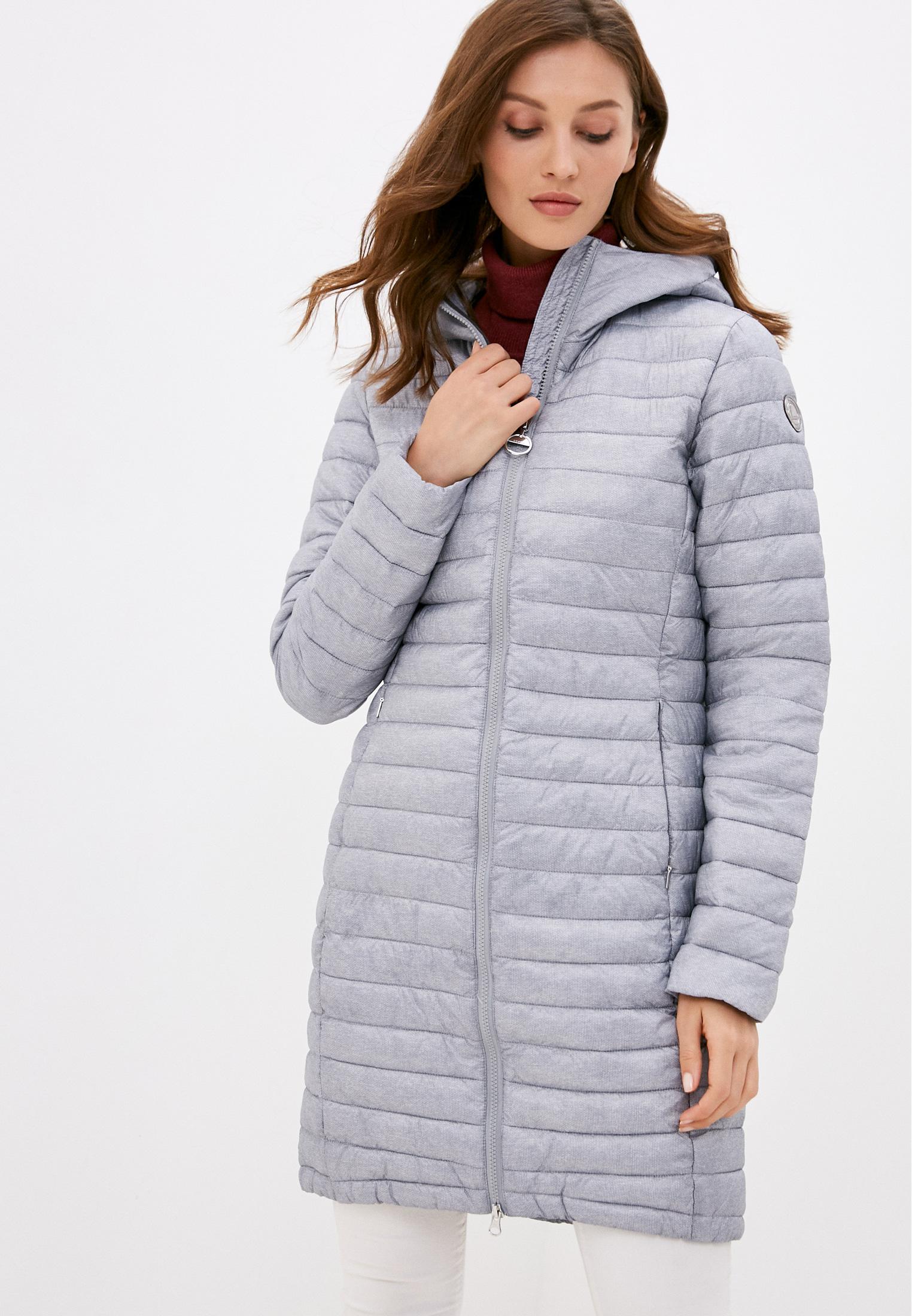 Женская верхняя одежда Luhta (Лухта) 636437430LV