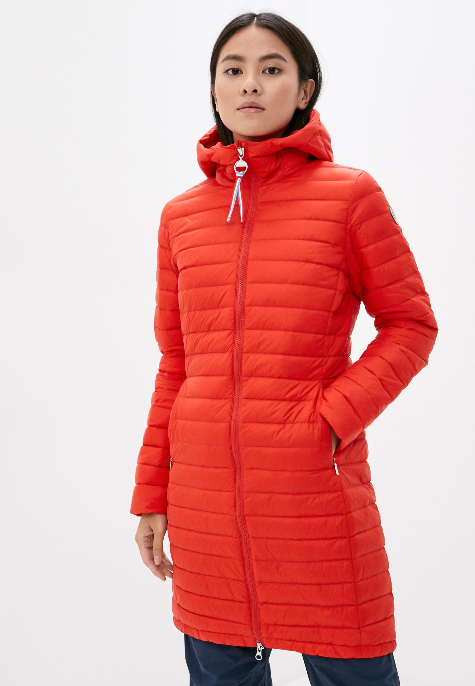 Женская верхняя одежда Luhta (Лухта) 636437815L2V