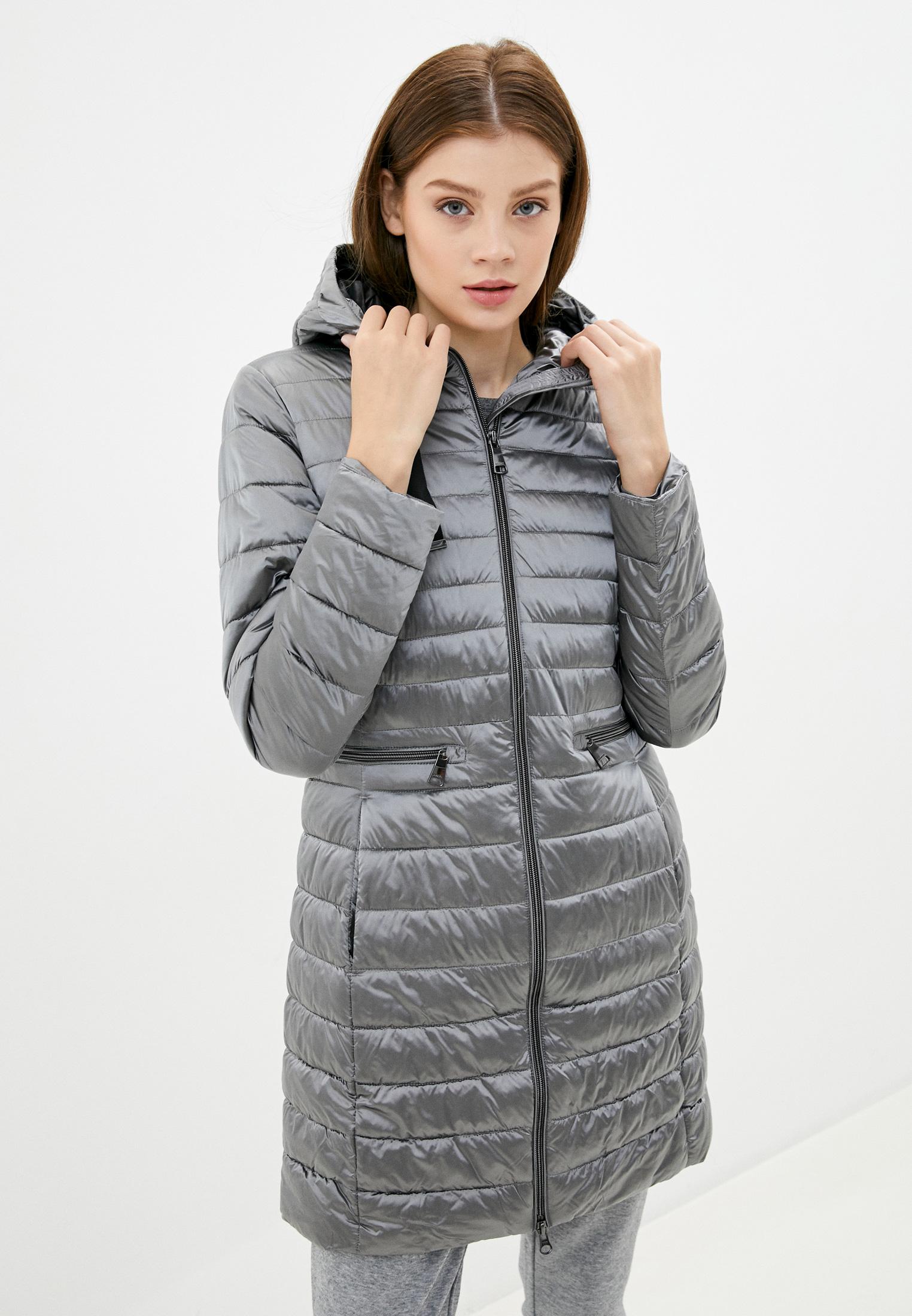 Женская верхняя одежда Luhta (Лухта) 636459424LV