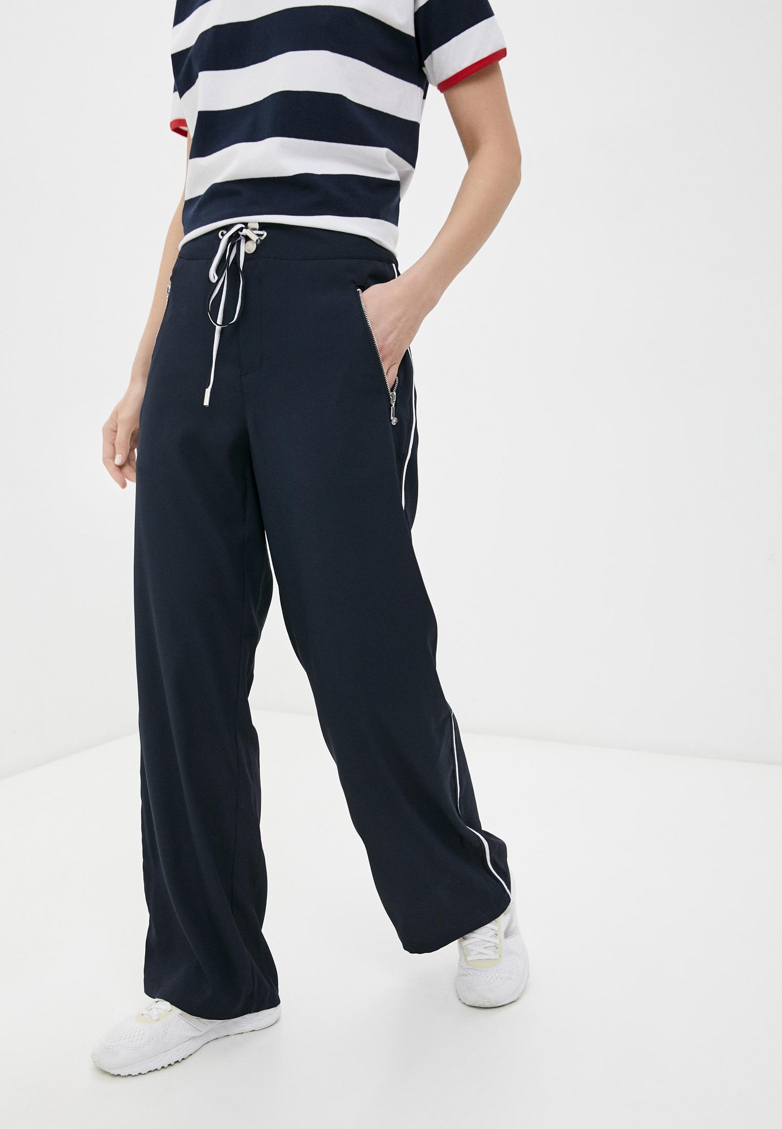 Женские брюки Luhta (Лухта) 737707328LV