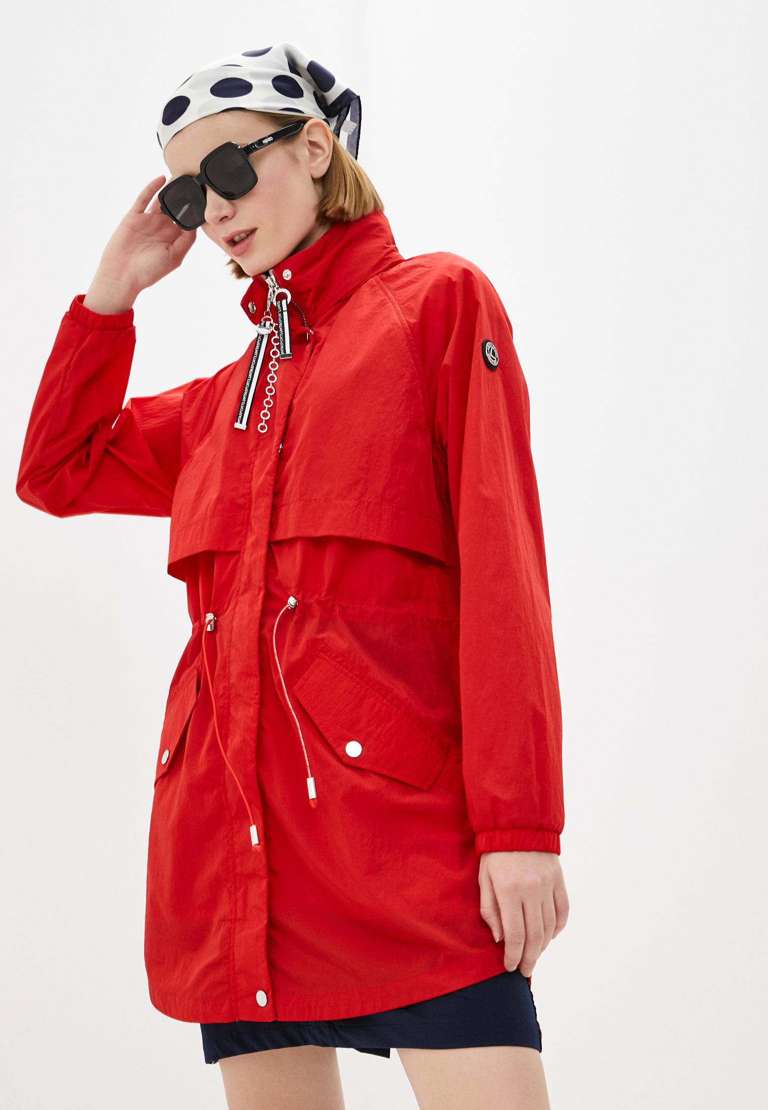 Женская верхняя одежда Luhta (Лухта) 737414393LV