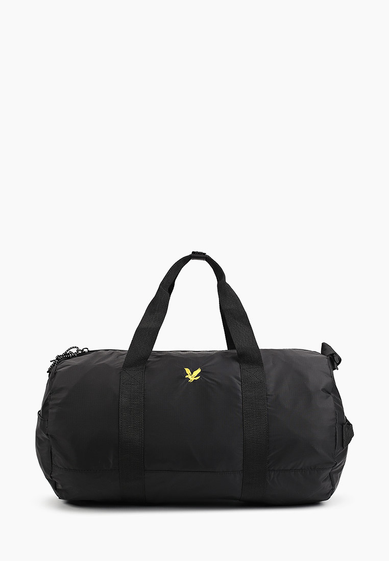 Спортивная сумка Lyle&Scott BA1103A