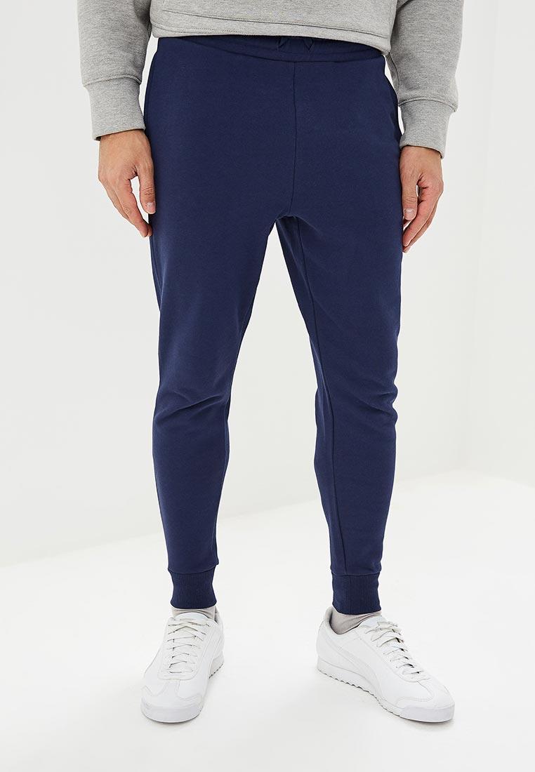 Мужские спортивные брюки Lyle&Scott ML822VTR