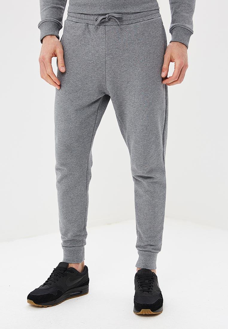 Мужские спортивные брюки LYLE & SCOTT ML822VTR