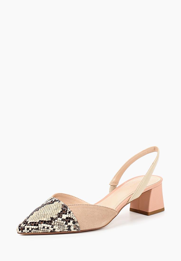 Женские туфли Mango (Манго) 33030673