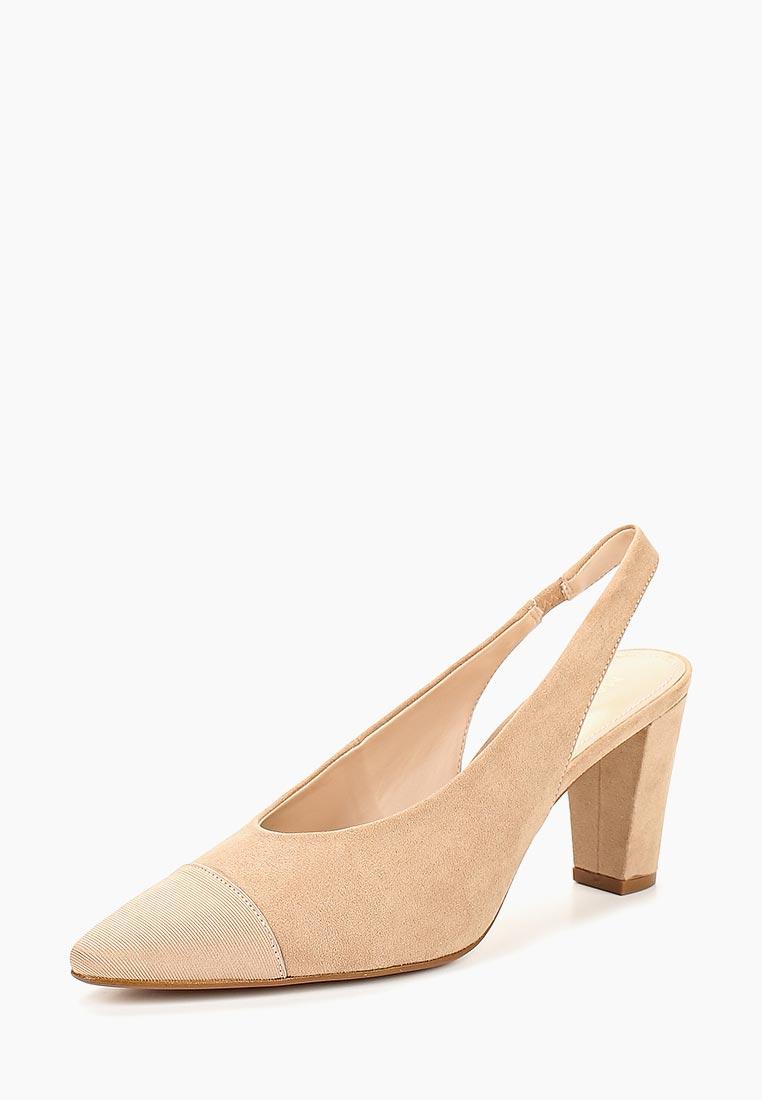 Женские туфли Mango (Манго) 33020661