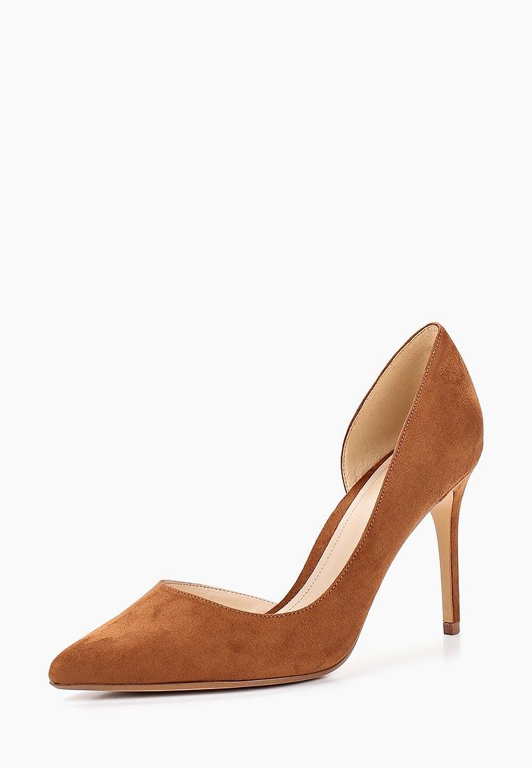 Женские туфли Mango (Манго) 33070580