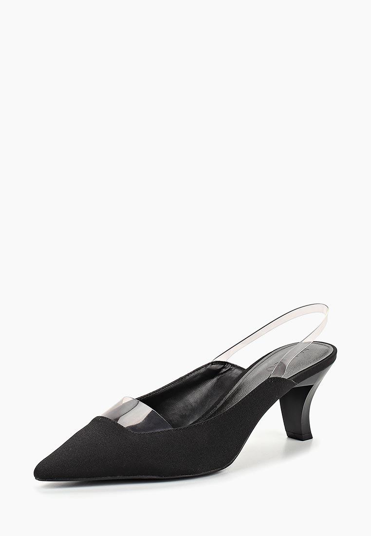Женские туфли Mango (Манго) 33020675