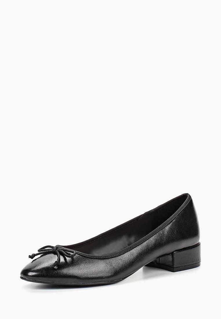 Женские туфли Mango (Манго) 33030868