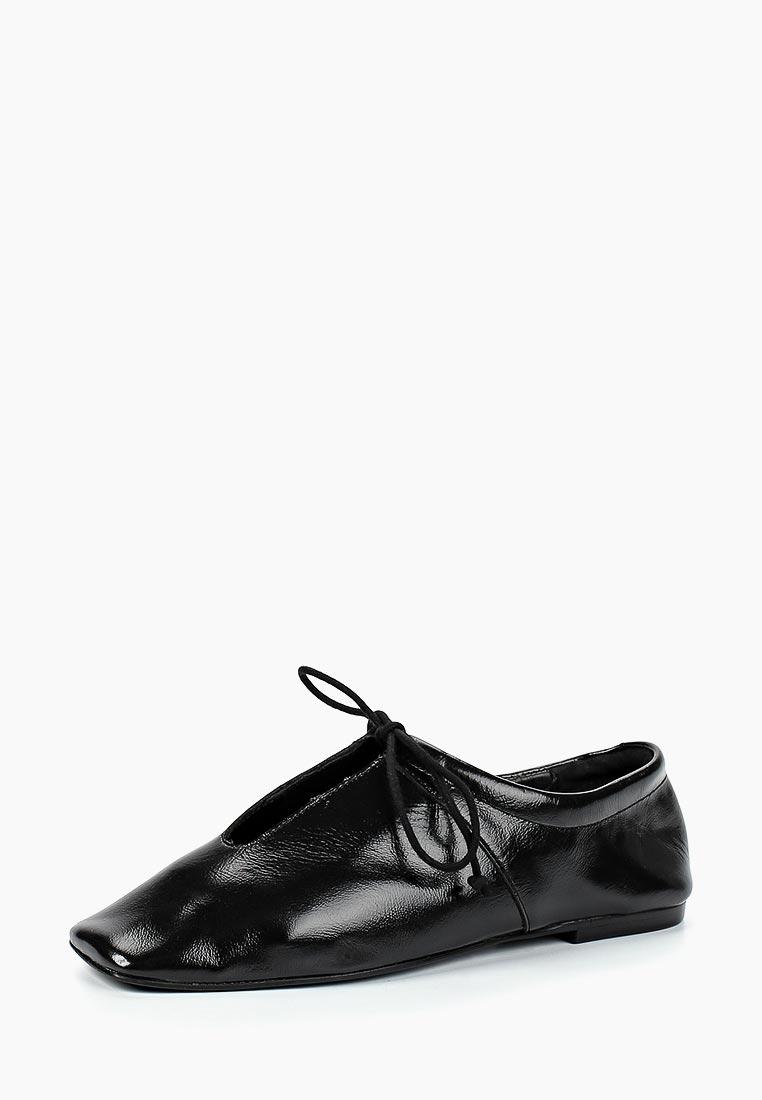 Женские туфли Mango (Манго) 33020672